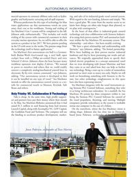 Marine News Magazine, page 47,  Jun 2017