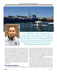 Marine News Magazine, page 48,  Jun 2017