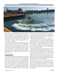 Marine News Magazine, page 49,  Jun 2017