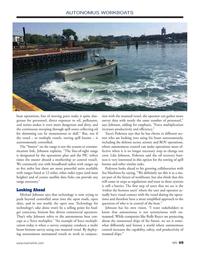 Marine News Magazine, page 49,  Jun 2017