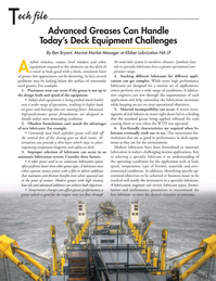 Marine News Magazine, page 50,  Jun 2017