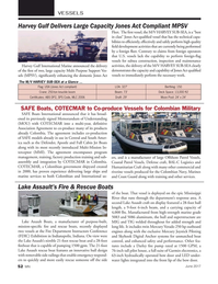 Marine News Magazine, page 52,  Jun 2017