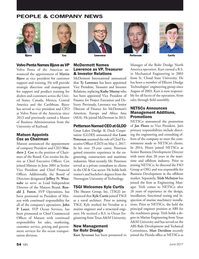 Marine News Magazine, page 54,  Jun 2017