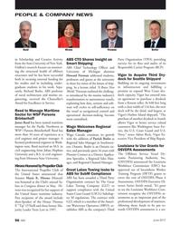 Marine News Magazine, page 56,  Jun 2017