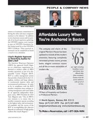 Marine News Magazine, page 57,  Jun 2017