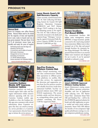 Marine News Magazine, page 58,  Jun 2017
