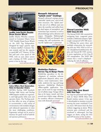 Marine News Magazine, page 59,  Jun 2017
