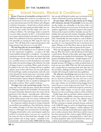 Marine News Magazine, page 10,  Jul 2017