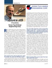 Marine News Magazine, page 14,  Jul 2017