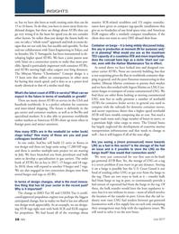 Marine News Magazine, page 16,  Jul 2017