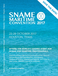 Marine News Magazine, page 17,  Jul 2017