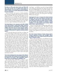 Marine News Magazine, page 18,  Jul 2017