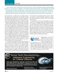 Marine News Magazine, page 22,  Jul 2017