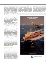 Marine News Magazine, page 25,  Jul 2017