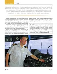 Marine News Magazine, page 26,  Jul 2017