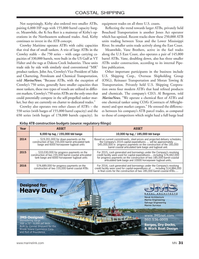Marine News Magazine, page 31,  Jul 2017