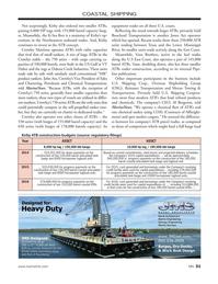 Marine News Magazine, page 31,  Jul 2017