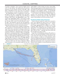 Marine News Magazine, page 32,  Jul 2017