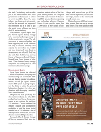 Marine News Magazine, page 35,  Jul 2017