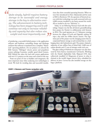 Marine News Magazine, page 36,  Jul 2017