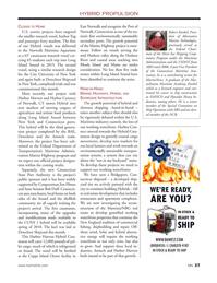 Marine News Magazine, page 37,  Jul 2017