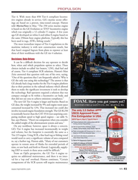 Marine News Magazine, page 41,  Jul 2017