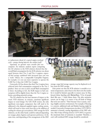 Marine News Magazine, page 42,  Jul 2017