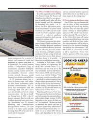 Marine News Magazine, page 45,  Jul 2017