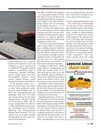 Marine News Magazine, page 45,  Jul 2017