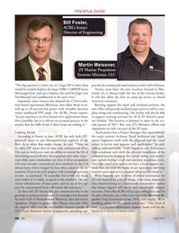 Marine News Magazine, page 46,  Jul 2017