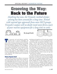 Marine News Magazine, page 47,  Jul 2017