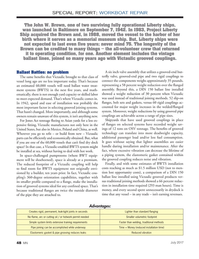 Marine News Magazine, page 48,  Jul 2017