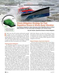 Marine News Magazine, page 50,  Jul 2017