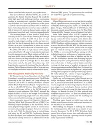 Marine News Magazine, page 51,  Jul 2017