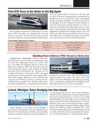 Marine News Magazine, page 53,  Jul 2017