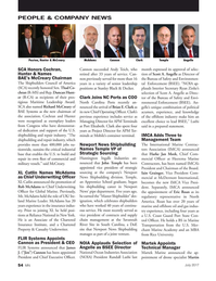 Marine News Magazine, page 54,  Jul 2017