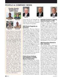 Marine News Magazine, page 56,  Jul 2017
