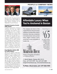 Marine News Magazine, page 57,  Jul 2017