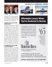 Marine News Magazine, page 57,  Jul 2017