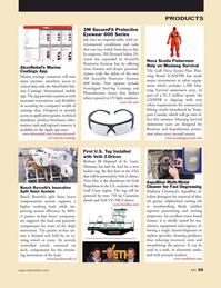 Marine News Magazine, page 59,  Jul 2017