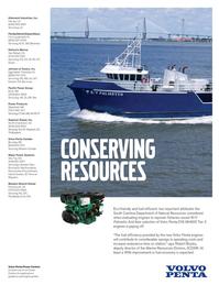 Marine News Magazine, page 5,  Jul 2017