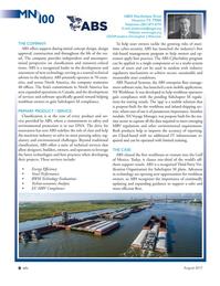 Marine News Magazine, page 8,  Aug 2017