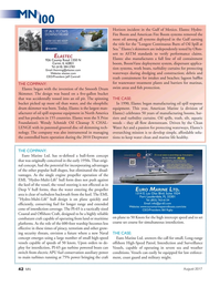 Marine News Magazine, page 42,  Aug 2017