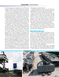 Marine News Magazine, page 45,  Aug 2017