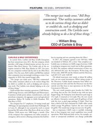 Marine News Magazine, page 55,  Aug 2017