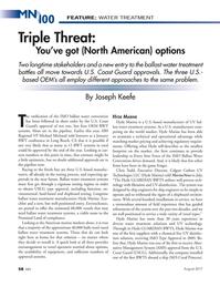 Marine News Magazine, page 58,  Aug 2017