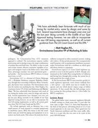 Marine News Magazine, page 61,  Aug 2017