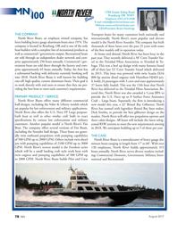 Marine News Magazine, page 78,  Aug 2017