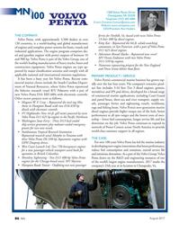 Marine News Magazine, page 86,  Aug 2017