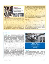 Marine News Magazine, page 89,  Aug 2017